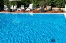 Hotel Vila Belvedere Drač