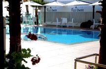 Hotel Ylli i Detit Drač