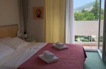 Hotel BIP Budva Crna Gora