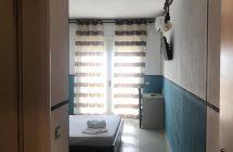 Hotel Vala Drač Albanija