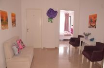 Hotel Viola Garden Saranda Albanija