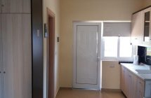 Jay apartmani Ksamil Albanija