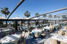 Grand Blue Fafa Resort Drač