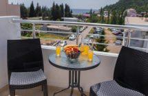 Hotel Adria Harmony Čanj