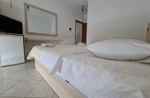 Hotel Perla Saranda Albanija
