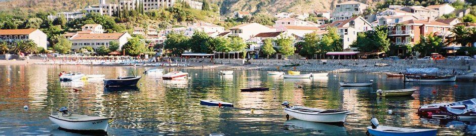 Rafailovići Crna Gora