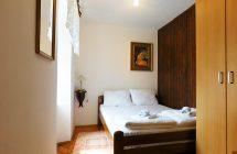 Apartman Danica Budva
