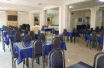Hotel Adria Šušanj Crna Gora
