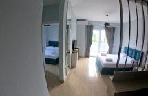 Hotel Ponari S Drač Albanija
