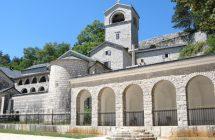 Cetinje, Crna Gora