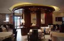 Hotel Primavera Valona Albanija